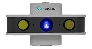 AICON-PrimeScan