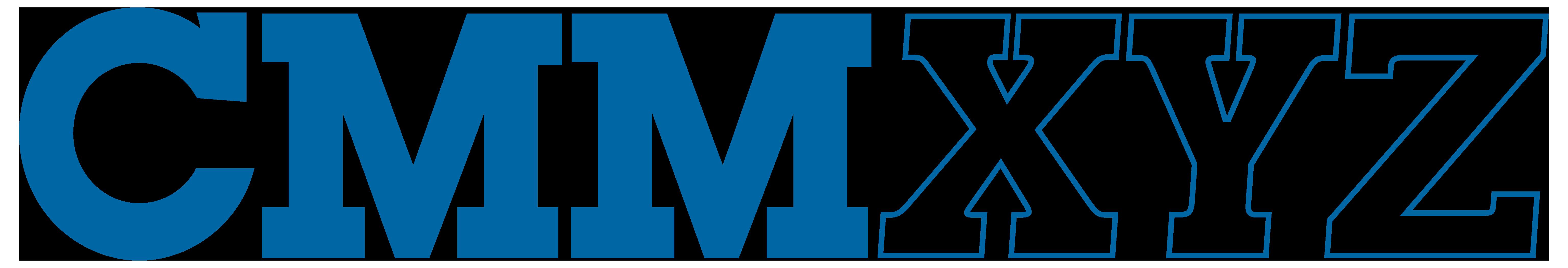 CMMXYZ_Logo_NoTagline_301u-1